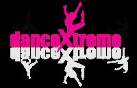 DanceXtreme